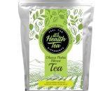 chanca piedra tea itshealthtea