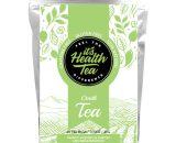 omith carqueja tea