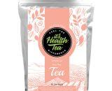 fat burner tea