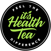 It's Health Tea